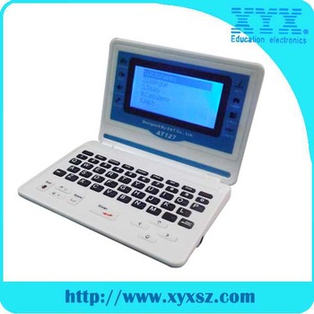 Portable Voice English Translation To Tagalog Language Translation Machine  - Buy English Translation To Tagalog,Language Translation Machine,Portable