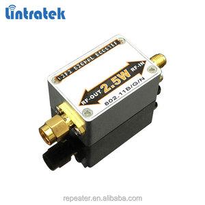 5w Wifi Amplifier Wholesale, Wifi Amplifier Suppliers - Alibaba