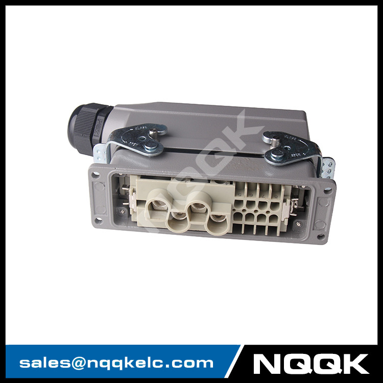 2 HK 4 8 pin Connector.JPG