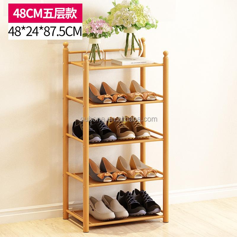 shoe rack and stool shoe rack and stool suppliers and at alibabacom
