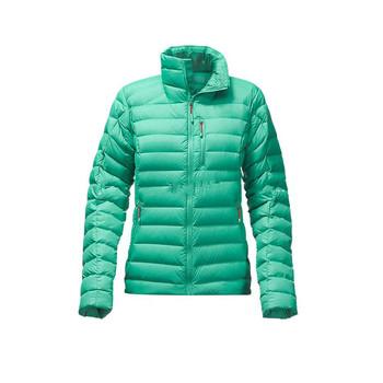 Lange ultra Frauen winter Licht Für Polsterung Winddichtamp; Wasserdicht Winter Buy Daunen Jacke Jacke Ultra Jacke xshtrCoQdB