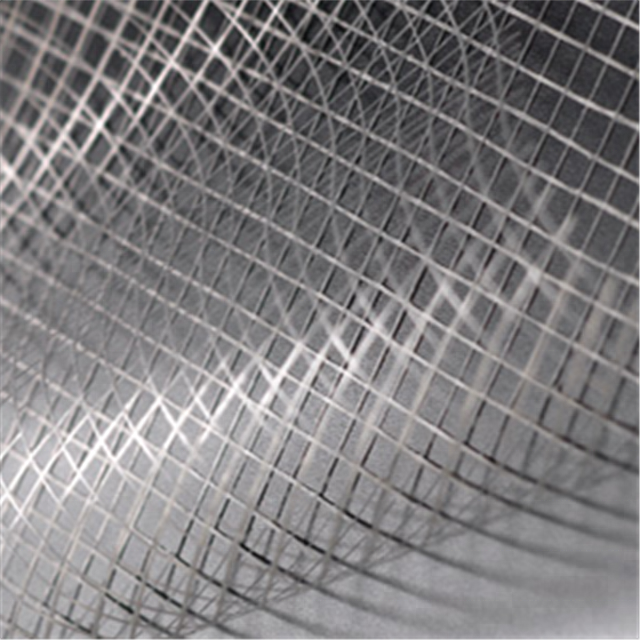 Non-woven-Reinforcement-And-Laminated-Scrim.png