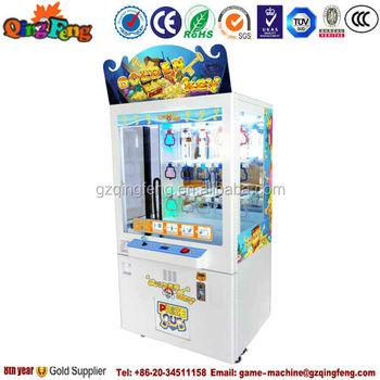 Мастер ключ игровые автоматы игровые автоматы приложение вконтакте накрутить фишек
