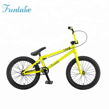 Wholesale all kinds of price cheap custom hig end 16inch street halfpipe freestyle bicicleta bmx mini bikes bmx bicycle for sale