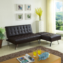 Extra Large Sectional Sofa, Extra Large Sectional Sofa Suppliers And  Manufacturers At Alibaba.com