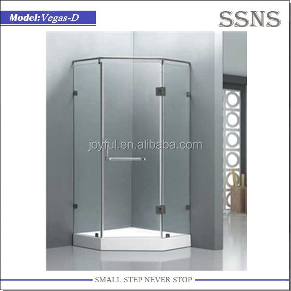 shower cubicles self contained. Glass Self Contained Shower Cubicle Sizes (vegas-d) - Buy Sizes,Self Cubicle,Glass Product On Alibaba.com Cubicles A