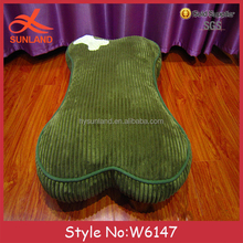 W6147 New fashion pet accessories bed small pet luxury pet dog bed wholesale