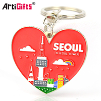 Artigifts Factory Custom Car Freshener Paper Car Air