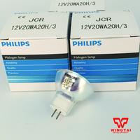 Optical instrument h3 Halogen Bulb 12V 20W
