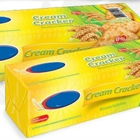 Abu Walad - Buy Cream Biscuits Product on Alibaba.com