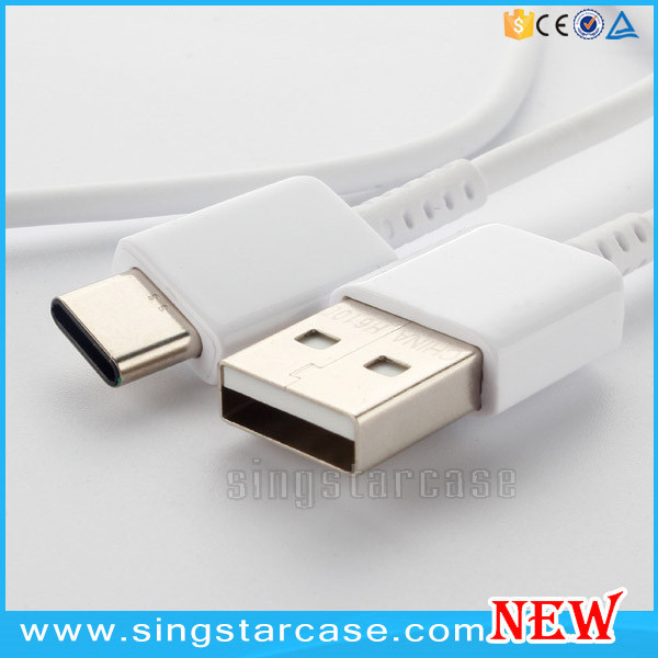 Groothandel Alibaba High Speed Micro Usb-kabel, 1mm 1.5 m USB Data Kabel Voor Samsung iPhone Usb-oplaadkabel