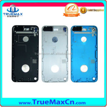 Factory Price Mobile Phone Original Back Cover Rear Housing For iPod Touch 5