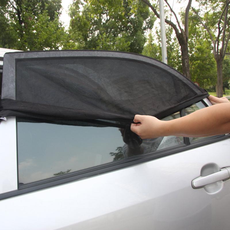 achetez en gros b b pare soleil pour voiture en ligne des grossistes b b pare soleil pour. Black Bedroom Furniture Sets. Home Design Ideas