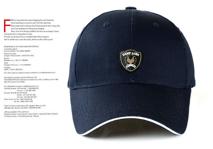 fd613151551 Get Quotations · High Quality Polo bulk snapback caps retro outdoor sport baseball  cap touca men s women s hat for