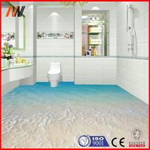 Price Of Tile Flooring Tile Bathroom Ideas Cheapest Price 3d Tiles