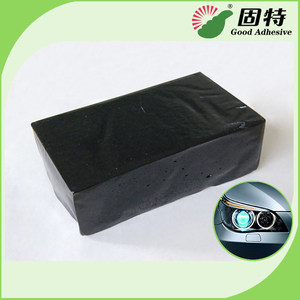 Hot Melt Adhesive For Car Lamps, Hot Melt Adhesive For Car