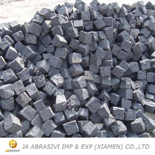 pavers buy landscape stones lowes landscape stones lowes landscape