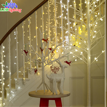 Christmas Light Curtains.New Products Christmas Decoration String Lights Banner Light Curtains Buy New Products Christmas Decoration String Lights Banner Light