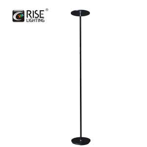 Rechargeable Floor Lamp Led Supplieranufacturers At Alibaba