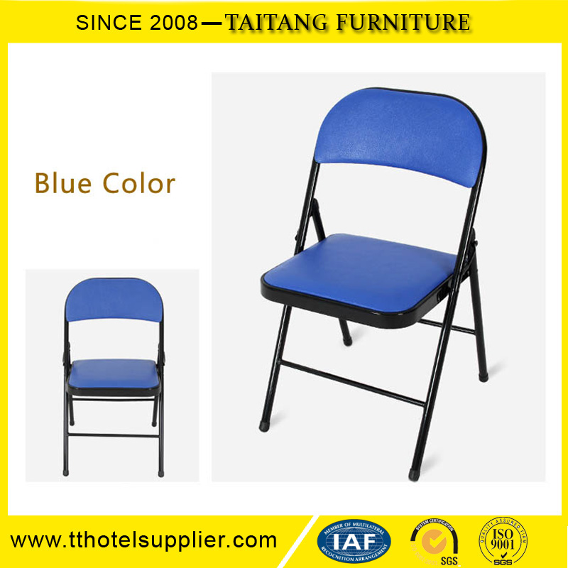 heavy duty plastic chairs heavy duty plastic chairs suppliers and at alibabacom - Heavy Duty Folding Chairs