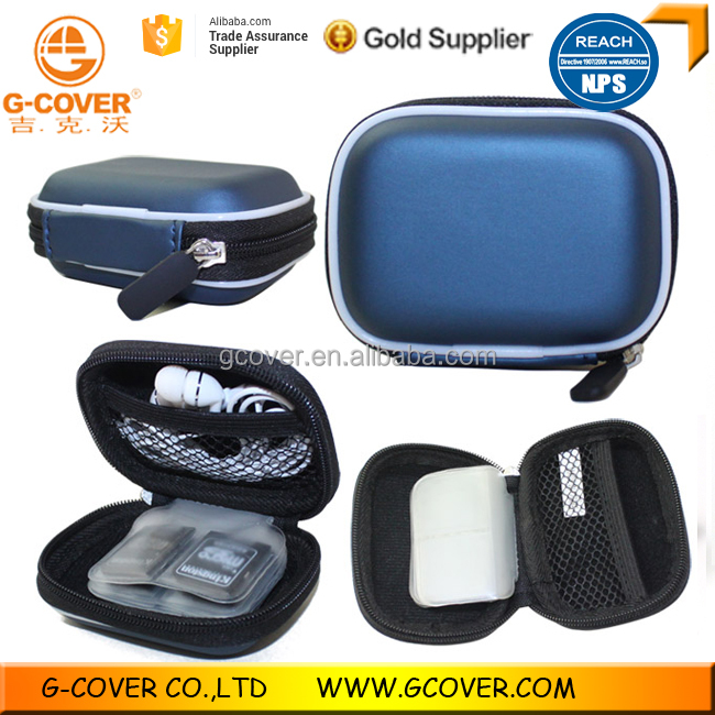 SD Protector Pouch Bag Case, Memory Card Holder