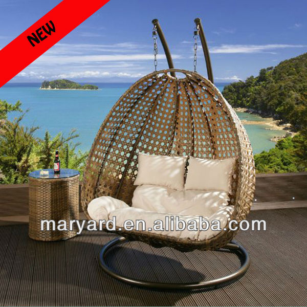 High Quality Rattan Hanging Chair, Rattan Hanging Chair Suppliers And Manufacturers At  Alibaba.com