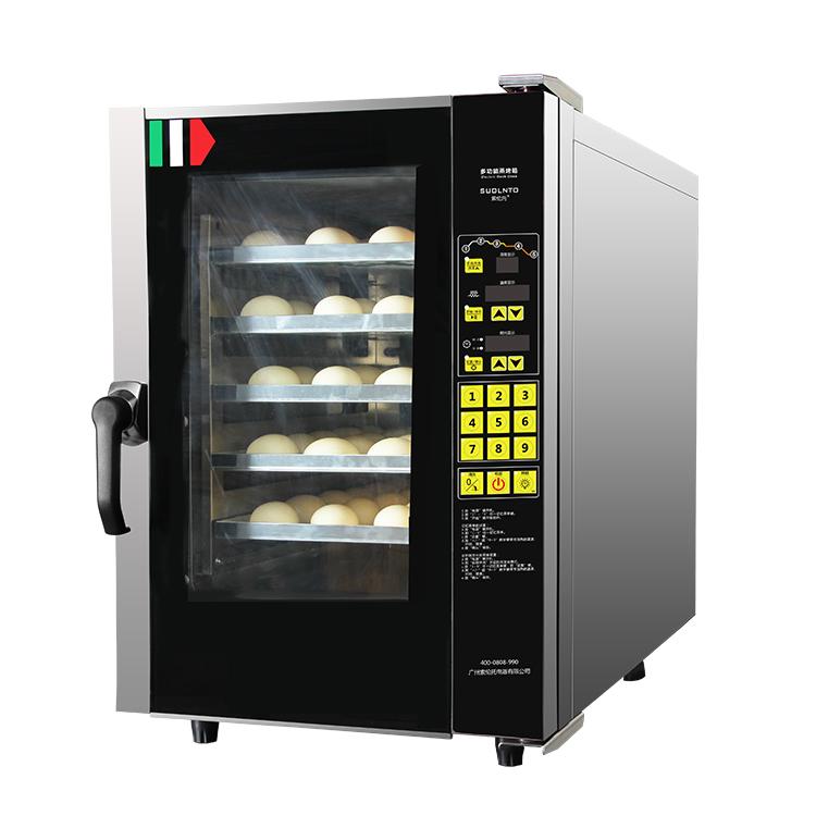 Cake Maker Steam Arabic Bread Maker Pancake Maker - Buy Spirometer Oven To  Make Bread Small Size For Home Built In Oven Kitchen For Home,Fimar Fme