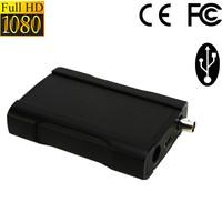 hdmi pcmcia card /pci usb 3.0 card for desktop