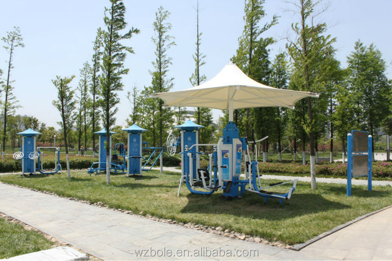 2015 China Manufacturer Hot Sales Horizontal Bar Outdoor Fitness ...