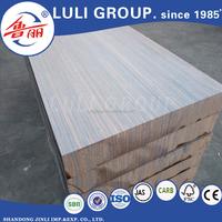 Luli group Engineering Red Walnut/Timber/white oak/sapeli Wood,engineered wood
