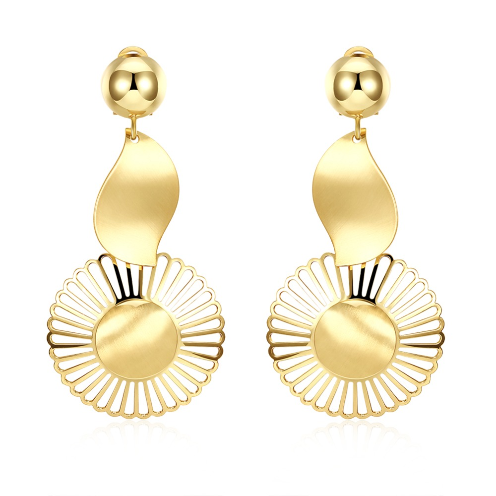 Gold Earring Designs Pakistani, Gold Earring Designs Pakistani Suppliers  And Manufacturers At Alibaba