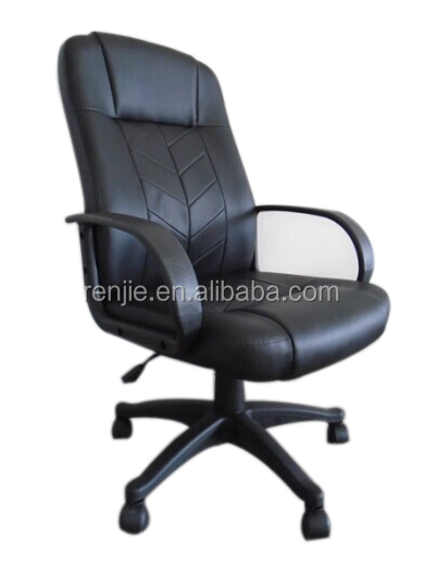 Swivel Chair Office RJ-7804-4