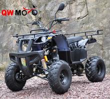 5c8798284c1 CE Electric starter 200cc 250cc air cooled ATV Quad 250cc 4 wheeler for  adults