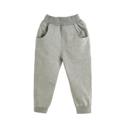 Carters Baby Pants Cotton Pant Infant Clothing Brand Long