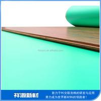 cross linking polyethylene foam ixpe floor underlay for laminate/hardwood/engineered/bamboo...moisture and sound proof