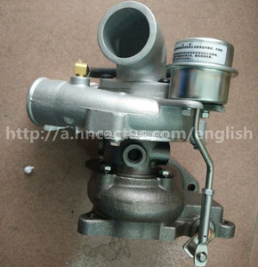 Super Turbo Kit, Super Turbo Kit Suppliers and Manufacturers