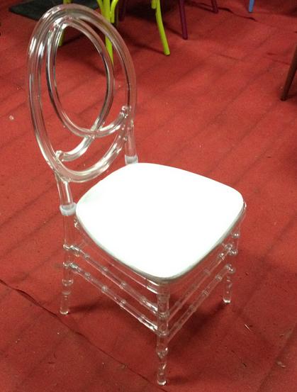 Acrylic Dining Chair Wedding Chair Cheap Acrylic Chair