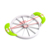 melon cutter kitchen gadgets slicer cutter apple watermelon fruit divider