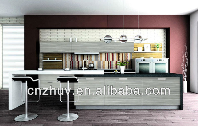 Flat Pack Kitchens >> Flat Pack Kitchen Cabinets Container Kitchen Buy Container Kitchen Cheap Kitchen Furniture Mobile Kitchen Product On Alibaba Com