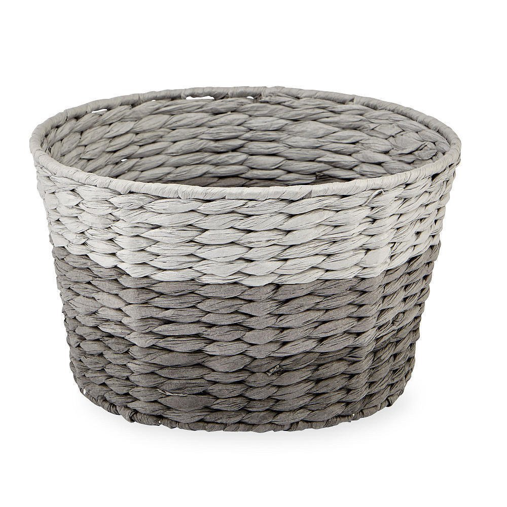 Cheap Basket Paper Weaving, find Basket Paper Weaving deals on line ...