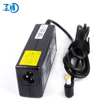 ROHS 16 v 4a stromversorgung ac dc laptop power adapter ladegerät 16 v ac/dc adapter