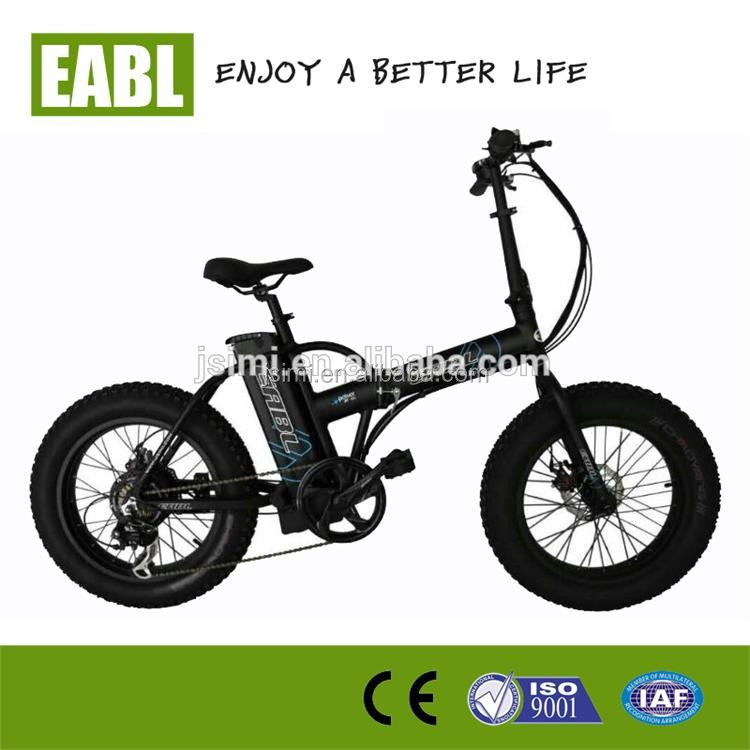 250w 36v long range electric bike/ebike