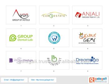 Merk Designer Handtassen Logo Auto Sticker Logo Ontwerp Buy
