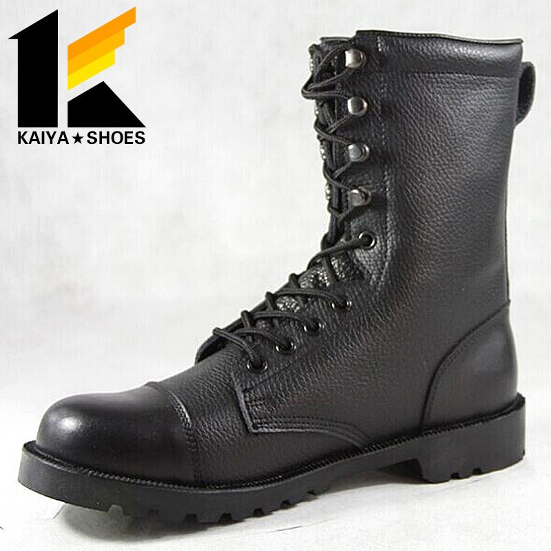 army special operations military defense combat boots weather resistant