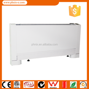 Refrigerator Dry Air Heat Pump Dehumidifier for Pool