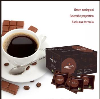 Cordyceps Extract Maca Coffee Malaysia Oem Weight Gain Food Supplement -  Buy Weight Gain Food Supplement,Weight Gain Food Supplement,Weight Gain  Food