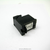 Office supplies high quality rechargeable ink cartridge 21 for hp