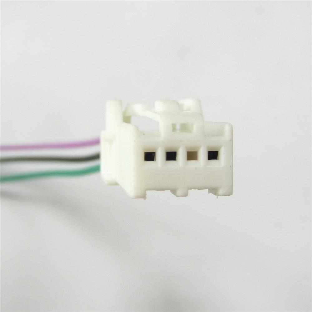China Red Wire Switch Wholesale Alibaba Panel Mounted Push On Hazard