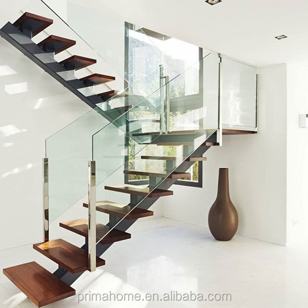 Great Quality Stairs, Quality Stairs Suppliers And Manufacturers At Alibaba.com