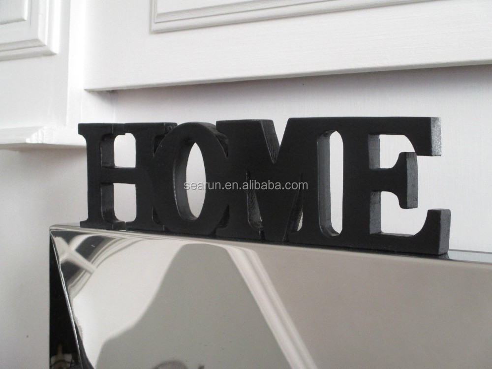 wholesale art minds wooden letters personalised wooden name plaques words letters walldoor art